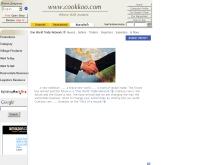 คุ๊กคูดอทคอม - cookkoo.com