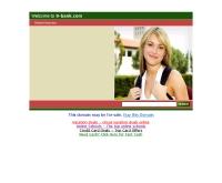 เก้า-แบงค์ดอทคอม - 9-bank.com