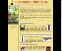 ทัชวู๊ด เฟอร์นิเจอร์ - touchwood-furniture.net/