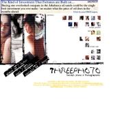 ทรีคอนเซปต์ - 3threephoto.tripod.com