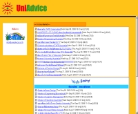 ยูนิแอ๊ดไวส์ - uniadvice.co.th