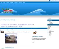 บริษัท วี.ที.ซี.เอ็นจิเนียริ่ง แอนด์ซัพพลาย จำกัด - vtcthailand.com