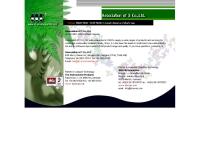บริษัท แอสโซซิเอชั่น ออฟ ทรี จำกัด  - a3-environmental.com
