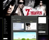 เจ เจตริน วรรธนะสิน - jjetrin.com