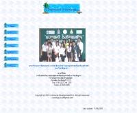 คณะมนุษยศาสตร์และสังคมศาสตร์ ภาควิชาสังคมวิทยา มหาวิทยาลัยบูรพา - huso.buu.ac.th/Sociology/