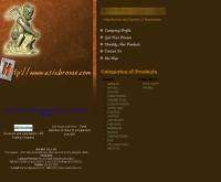 บริษัท เอ.เอ.อาร์ท จำกัด - asiabronze.com