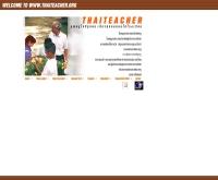 ครูไทย - thaiteacher.org