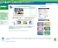 บริษัท วินีไทย จำกัด (มหาชน) - vinythai.co.th