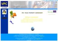 บริษัท ไทยประเมินราคา ไวเกอร์ส (ไทยแลนด์) จำกัด - tpa.co.th