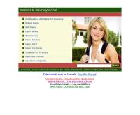 บริษัท ไอเอ็นจี เอ็ทน่า โอสถสภาประกันชีวิต จำกัด : Insurecyber.net - insurecyber.net/