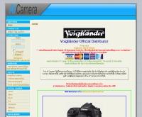 เอวี คาเมร่า - avcamera.com