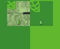 กรีนแคร์ - greencare.co.th
