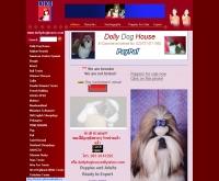 ดอลลีด็อกเฮ้าส์ - dollydoghouse.com