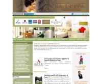 ศูนย์รวมคนโรงแรมและงานโรงแรม - thaihotelstaff.com