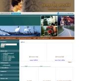 บริษัท เอ็ม.ที.เอส.โปรเกรส แทรฟฟิค จำกัด - mtsprogress.com