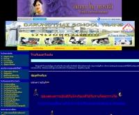 โรงเรียนดรุโณทัย - darunothai.com
