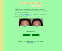 คลีนิกประชาชื่นศัลยกรรมตกแต่ง - jaturong.com
