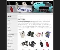 ห้างหุ้นส่วนจำกัด ฟูจิเทล - fujitel.co.th