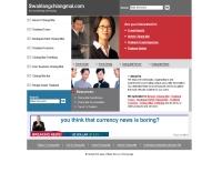 สวายเรียงเชียงใหม่ - swairiangchiangmai.com/