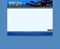 บริษัท โกลเด้น ซาวด์ (2001) จำกัด - goldensound2001.com/