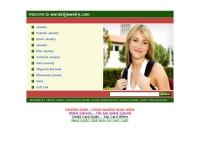 บริษัท วรกิจ เอนเตอร์ไพรส์ จำกัด - worakijjewelry.com