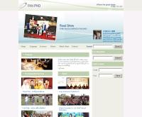 บริษัท แพน โฟ จำกัด - panpho.com
