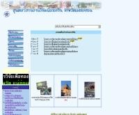 ศูนย์ประสานงานวิจัยเพื่อท้องถิ่น จังหวัดแม่ฮ่องสอน - geocities.com/maehongson_node