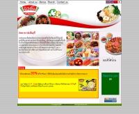 นิวตั้น สุกี้ - newtonsuki.com