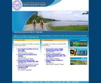 สมาคมไตรกีฬาแห่งประเทศไทย - thaitriathlon.org