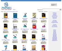พีเอชพี ดีดี - phpdd.com