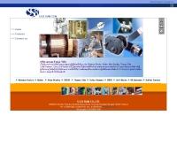บริษัท เอส.เอส.บี.สยาม จำกัด - ssbsiam.com