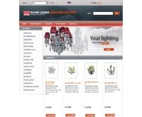 บริษัท แสงอุดม ไลท์ติ้ง อินดัสทรี จำกัด - sukcgroup.com