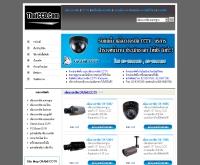 ไทยซีซีดีดอทคอม - thaiccd.net