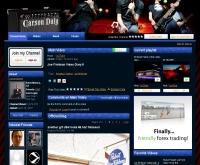 สตาร์เว็บ - starweb.tv
