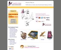 ไทยทูดอทคอม - thaito.com
