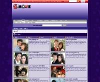 ละครยอดฮิตช่อง 7 - movie.sanook.com/drama/tv7.php