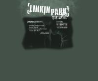 ลินคินพาร์ค สแควร์      - linkinparksquare.cjb.net