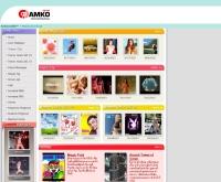 แอมโคโมบาย - amkomobile.com