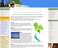 ไทยแลนด์โฮเทลรีสอร์ท - thailand-hotels-resorts.net/