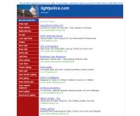 บริษัท โตรุ่งเรืองซัพพลาย จำกัด - lightpolice.com