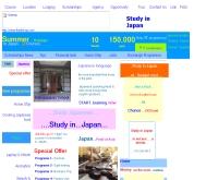 เดเลก้า - geocities.com/webpakgroup/delegaEnglish.html