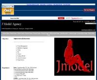 เจโมเดล - jmodel.4t.com