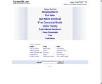 คอนเวิร์ท 201 - convert201.com