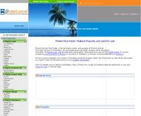 ภูเก็ตแลนด์ - phuket-land.net/