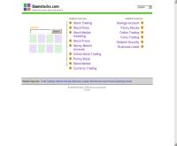 สยามสต๊อค - siamstocks.com