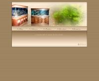 ทีเค อะควาเรียม - tkaquarium.com