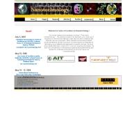 นาโนเทคโนโลยี สถาบันเทคโนโลยีแห่งเอเซีย - nano.ait.ac.th