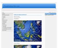 ไทยวินด์เซิร์ฟเฟอร์ - thaiwindsurfer.com