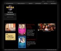 โรงแรม ฮาร์ดร็อค พัทยา - hardrockhotels.net/pattaya/