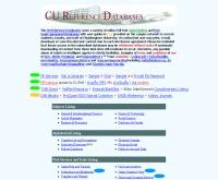 ฐานข้อมูลอ้างอิงจุฬาลงกรณ์มหาวิทยาลัย  - car.chula.ac.th/curef-db/